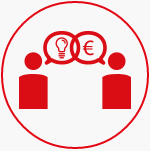 ico_vendita